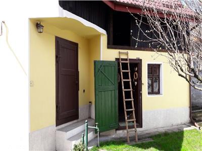 Casa in Jud. Brasov, Parcul de Aventura Brasov