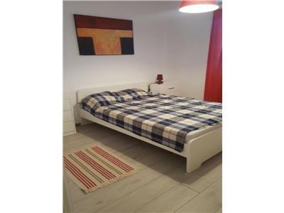 Apartament 2 camere metruou Piata Muncii