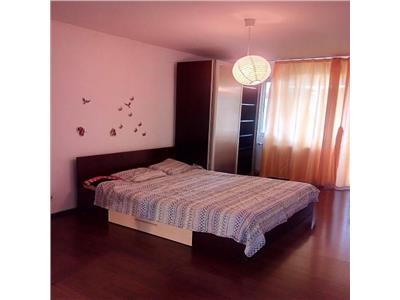 Apartament 3 camere, 78 mp, Dristor